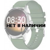 Фитнес браслет BandRate Smart BRSY2020SGR