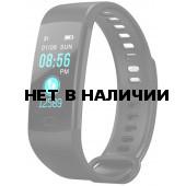 Фитнес браслет BandRate Smart BRSY55BB