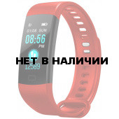 Фитнес браслет BandRate Smart BRSY55BR