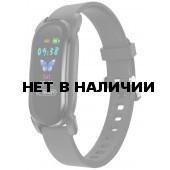 Фитнес браслет BandRate Smart BRSYD1818BB