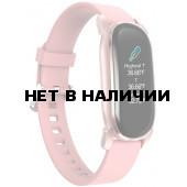 Фитнес браслет BandRate Smart BRSYD1818PP