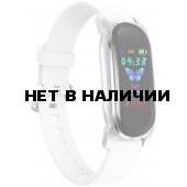Фитнес браслет BandRate Smart BRSYD1818SW