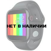 Фитнес браслет BandRate Smart BRSZ1515BB