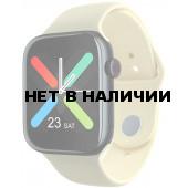 Фитнес браслет BandRate Smart BRSZ1515BY