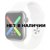 Фитнес браслет BandRate Smart BRSZ1515SW