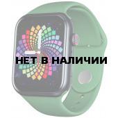 Фитнес браслет BandRate Smart BRSZ2020BG