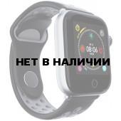 Фитнес браслет BandRate Smart BRSZ77SBGR
