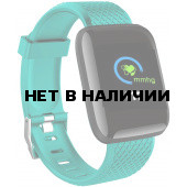Фитнес браслет BandRate Smart D13-116116PLBG