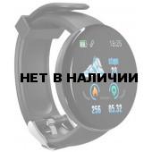 Фитнес браслет BandRate Smart D1818BB