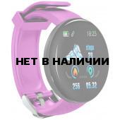 Фитнес браслет BandRate Smart D1818BF