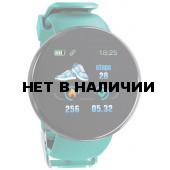 Фитнес браслет BandRate Smart D1818BG