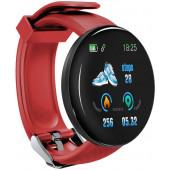 Фитнес браслет BandRate Smart D1818BR