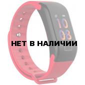 Фитнес браслет BandRate Smart F11 Red