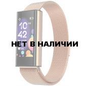 Фитнес браслет BandRate Smart FT520520GG