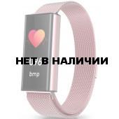 Фитнес браслет BandRate Smart FT520520RGRG