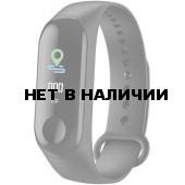 Фитнес браслет BandRate Smart M33PLBB