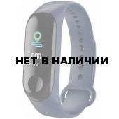 Фитнес браслет BandRate Smart M33PLBBL