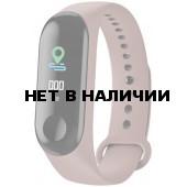Фитнес браслет BandRate Smart M33PLBBR
