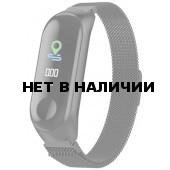 Фитнес браслет BandRate Smart M33PLBBWB