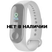 Фитнес браслет BandRate Smart M33PLBG