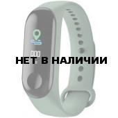 Фитнес браслет BandRate Smart M33PLBGN