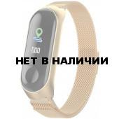 Фитнес браслет BandRate Smart M33PLBGWB