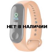 Фитнес браслет BandRate Smart M33PLBO