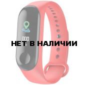 Фитнес браслет BandRate Smart M33PLBR