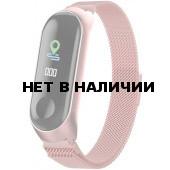 Фитнес браслет BandRate Smart M33PLBRGWB