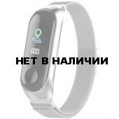 Фитнес браслет BandRate Smart M33PLBSWB