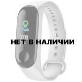 Фитнес браслет BandRate Smart M33PLBW