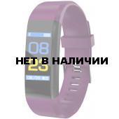 Фитнес браслет BandRate Smart MSGM115115PLBF