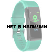Фитнес браслет BandRate Smart MSGM115115PLBG