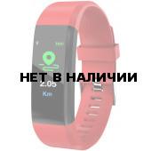 Фитнес браслет BandRate Smart MSGM115115PLBR