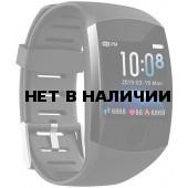 Фитнес браслет BandRate Smart Q1111BB