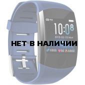 Фитнес браслет BandRate Smart Q1111BBL