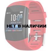 Фитнес браслет BandRate Smart Q1111BR