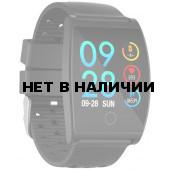 Фитнес браслет BandRate Smart QS0505BB