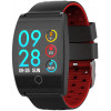 Фитнес браслет BandRate Smart QS0505BBR