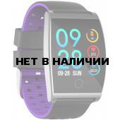 Фитнес браслет BandRate Smart QS0505BSBF