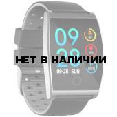 Фитнес браслет BandRate Smart QS0505BSBG