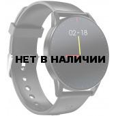 Фитнес браслет BandRate Smart QS0909BB