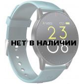 Фитнес браслет BandRate Smart QS0909BG
