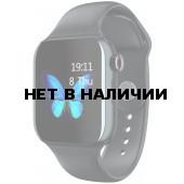 Фитнес браслет BandRate Smart SBRSK1010BB