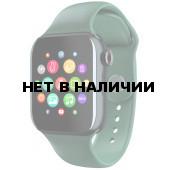 Фитнес браслет BandRate Smart SBRSK1010BGN