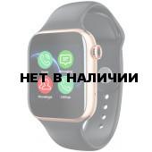 Фитнес браслет BandRate Smart SBRSK1010GB