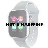 Фитнес браслет BandRate Smart SBRSK1010SW