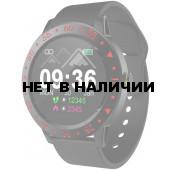 Фитнес браслет BandRate Smart SDW0101BRB