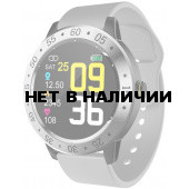Фитнес браслет BandRate Smart SDW0101BSG