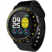 Фитнес браслет BandRate Smart SDW0101BYB